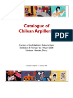 Chilean_Arpilleras_Catalogue_2008.pdf