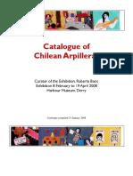 Chilean_Arpilleras_Catalogue_2008.pdf