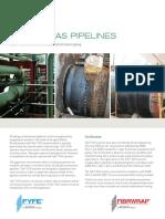 Fyfe-FIB_Oil and Gas Pipelines.pdf