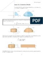 Volumes_by_Cylindrical_Shells.pdf