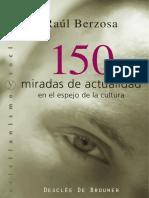 150 miradas de actualidad en el espejo de la cultura.pdf