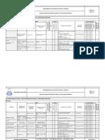 Matriz IPER Diplomado (1)