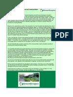 cdd5da95e33 Recycling Reusing Landscape Waste Cost Calculator