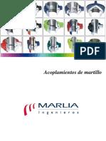 Acoplamientos_martillo