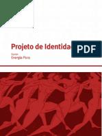 ap_id_energiapura_01.pdf