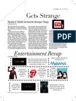 oct  28 issue 1 15