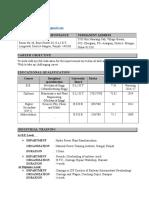 AMAR KUMAR GME122708.docx