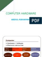 Computerhardware 150214035601 Conversion Gate01