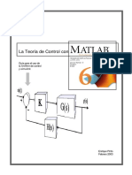 219373807-New-Matlab.pdf