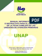 Manual Informativo e Instructivo de Ficha Familiar.pdf