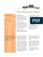 Dataswitch 400720.pdf
