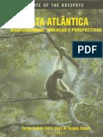 Galindo Leal e Camara.pdf