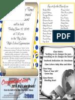 Grad Guide 2016 2.pdf