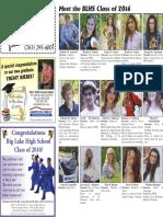 Grad Guide 2016 4.pdf