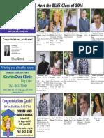 Grad Guide 2016 8.pdf