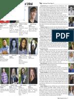 Grad Guide 2016 12.pdf