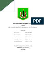 spM.docx