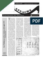 347 2009.pdf