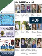 Grad Guide 2016 16.pdf