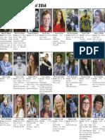 Grad Guide 2016 10.pdf