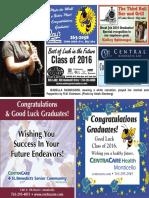 Grad Guide 2016 20.pdf