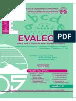 277747588-EVALEC-6-Cuaderno-Opt.pdf