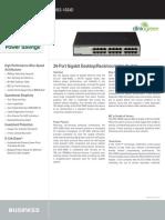 DGS-1024D_ds.pdf