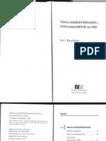 tehnica_examinarii_bolnavului_si_tehnica_prezentarii_de_caz_clinic_ion_bruckner.pdf