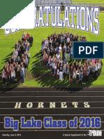 Grad Guide 2016