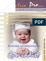 revista_27-28.pdf