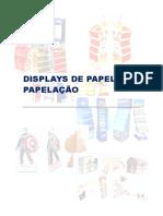 treinamento de displays de papel.pdf