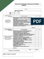 Evaluacion Practica Manejo Inicial2