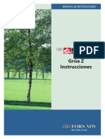 ES_Z-crane Instruction Book (1)