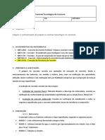 Dosagem de Concreto.pdf