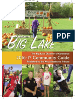 BL Comm Guide 2016-17