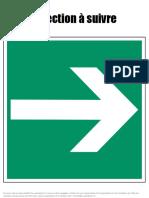 ...e Procom. .Direction.a.suivre.pdf