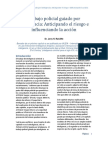 policia orientada con inteligencia.pdf