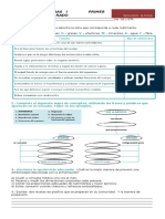 14356217-Examen-de-Ciencias-Segundo-Bloque.doc