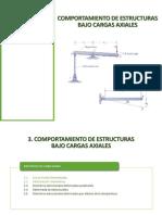 Deformaciones axiales (II) v.2 - SUBIR.pdf