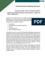 RESENAMANUALCFE.pdf