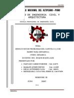 227062673 Trabajo de Dinamica