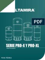 tanque-hidronuematico-altamira-pro-x.pdf