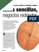 Ideas sencillas-Emprendedores.pdf