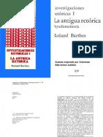 Barthes_la-antigua-retorica.pdf
