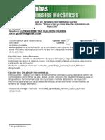 documents.mx_desarollo-a-la-actividad-aprendizaje-semana-cuatro-blm.doc
