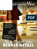 entrepreneurway21-agustus2016-160805095317.pdf