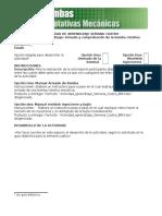 Actividad_aprendizaje_Semana_Cuatro_BRM (1).doc
