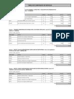 280316131739 3 Tabela de Composicoes PDF