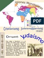 lasreligionesmonoteistas-091026161042-phpapp01