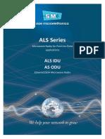 sm B.ALS.1.05-11.pdf